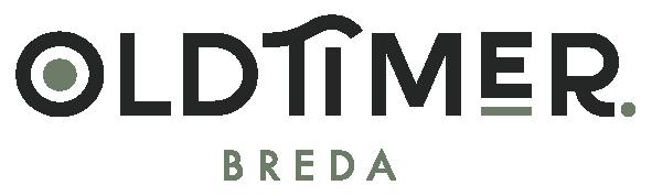 Oldtimer Breda